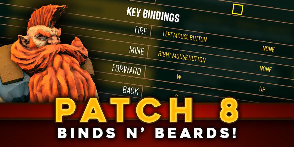 patch 8.jpg