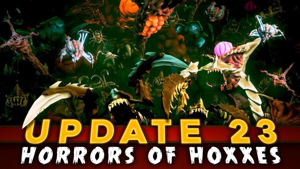 Update23_HorrorsOfHoxxes_BlogHeader01.jpg