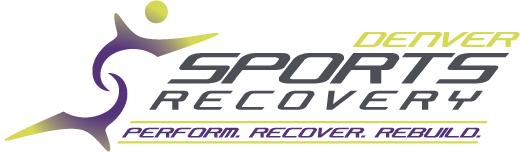 Denver Sports Recovery -
