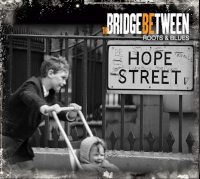 bridge hope_vinyl.jpg