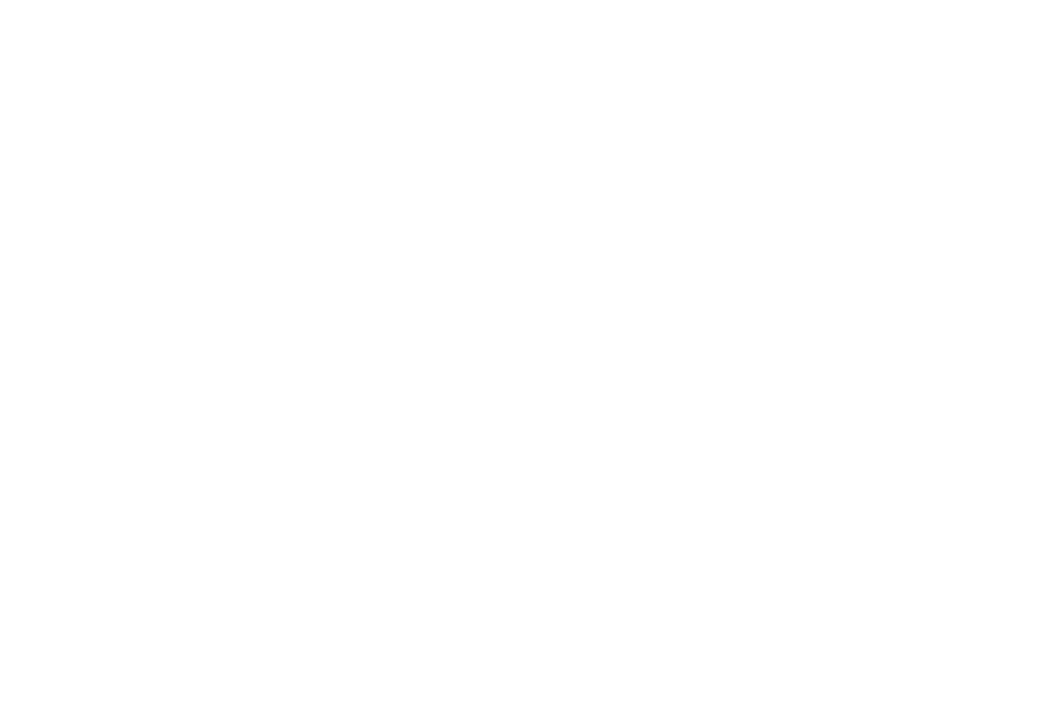 Ghost of Paul Revere