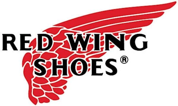 redwing-logo.jpg
