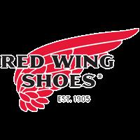 redwing logo square.png