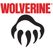 wolverine_boot_logo_stacked.png