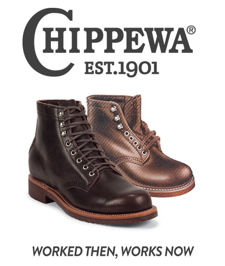 chippewa logo sq.png