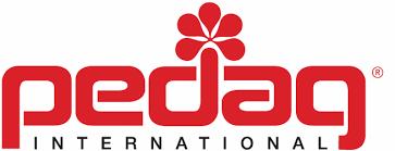 pedag logo.png