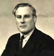 Philip A McArdle
