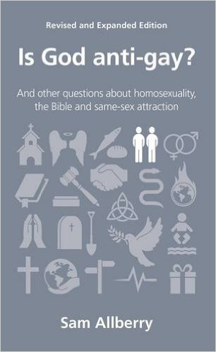 Nazarene pastoral perspectives on homosexuality in christianity