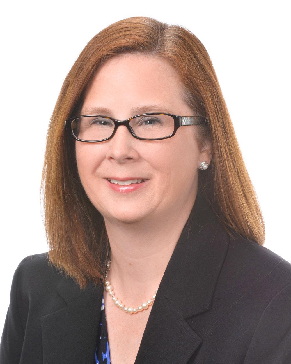 Sara Blevins Director