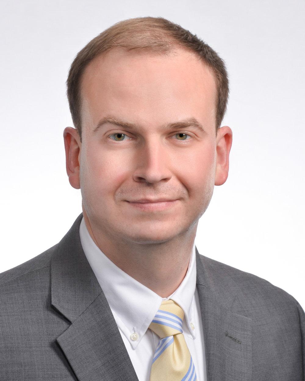 Joseph Rompala Director