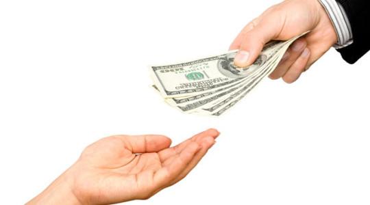 man-give-money-woman-hand-540x327.jpg