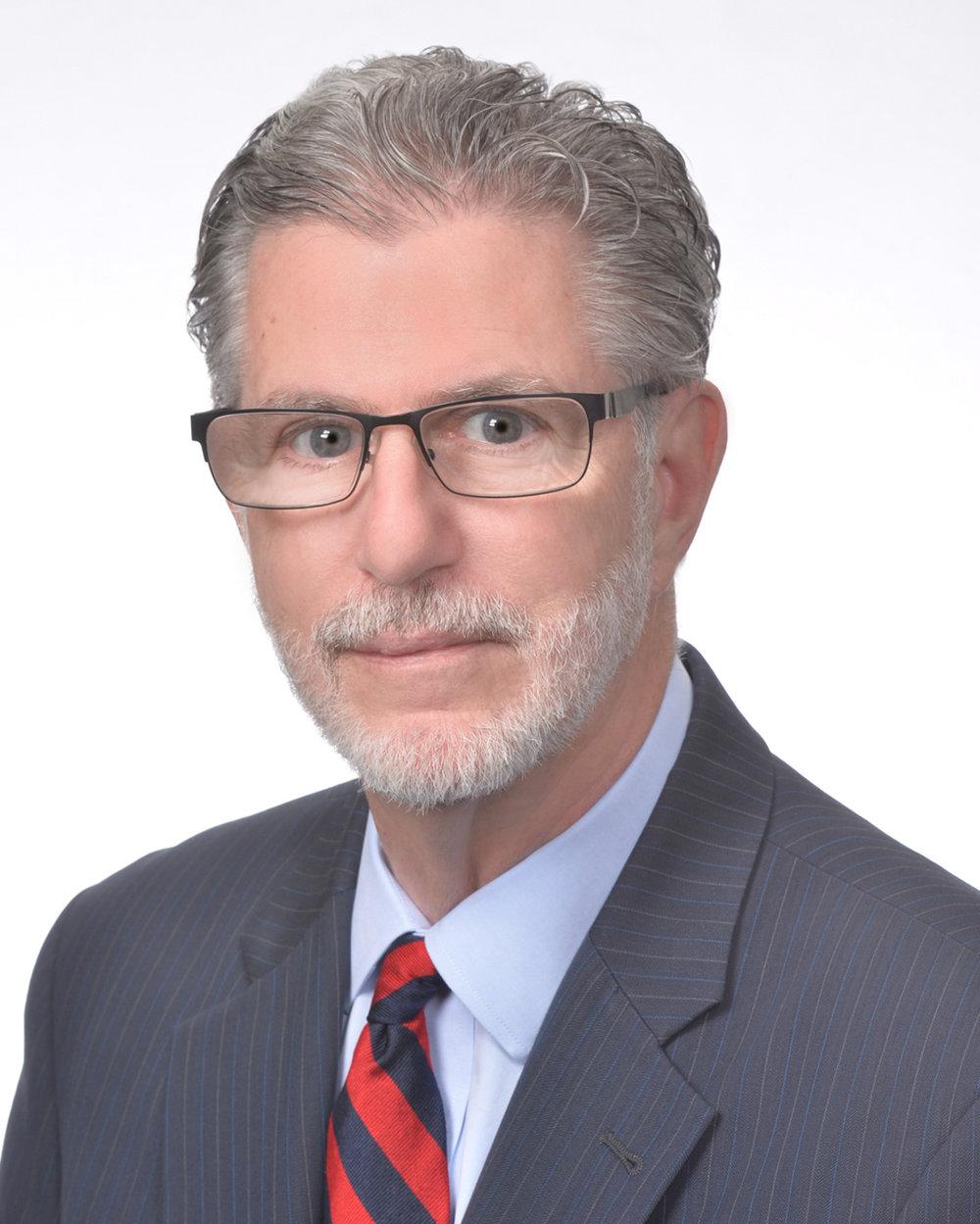 Tom Ruge Director