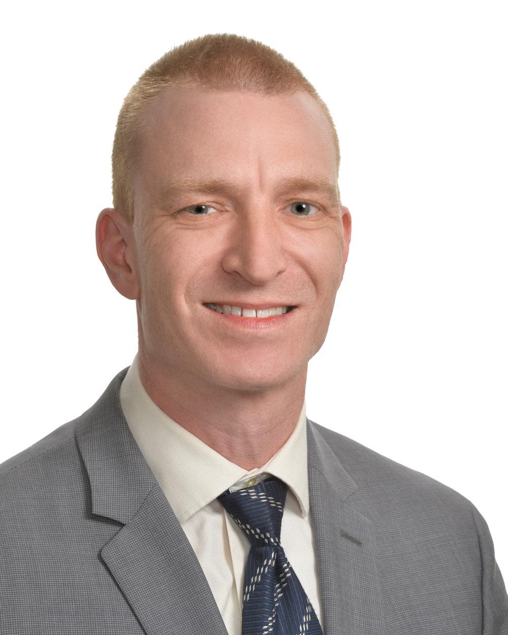 Aaron Schmoll Director