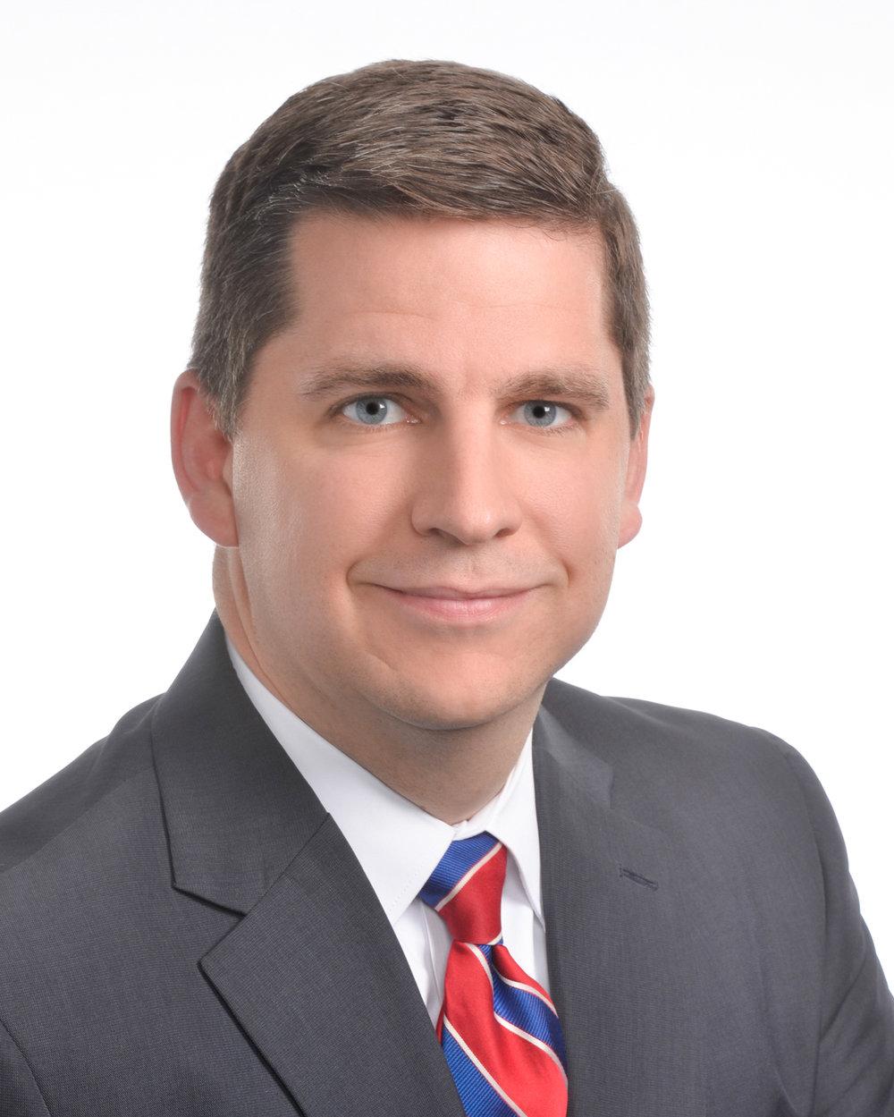 Dallin Lykins Associate