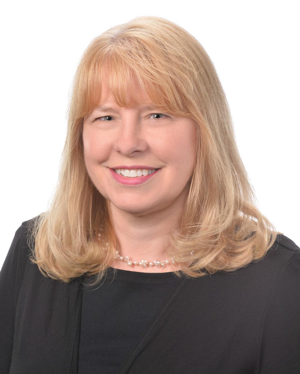 Carol Risting Firm Administrator
