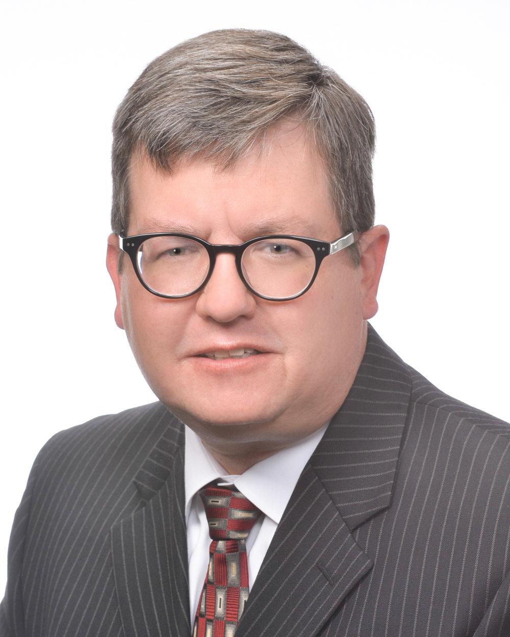 Matthew S. Tarkington - Director