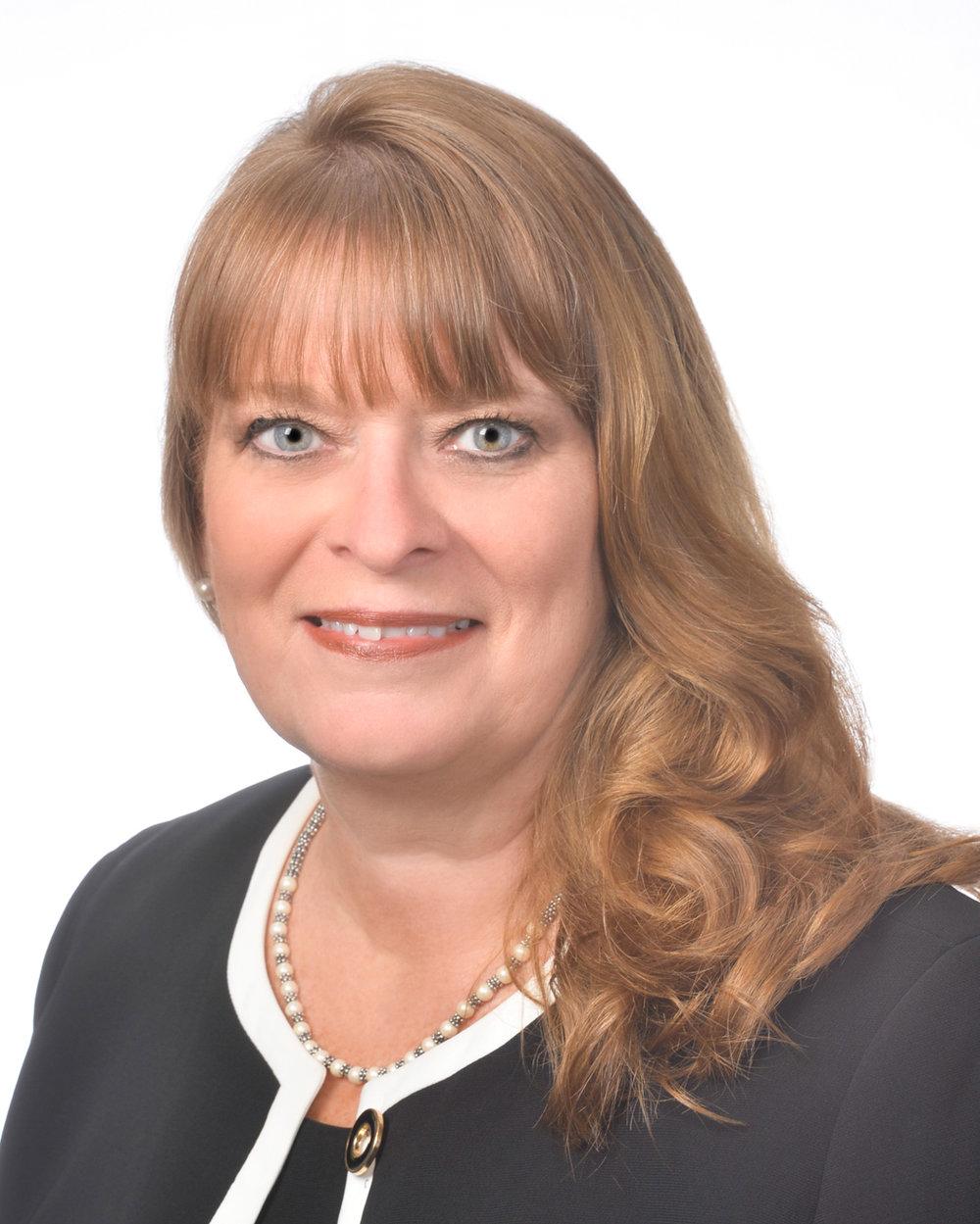 Tammy L. Ortman - Director