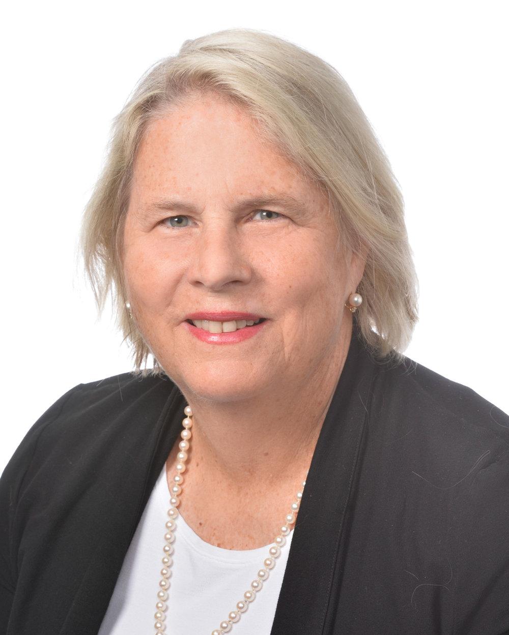 Kathryn M. Kunz - Director