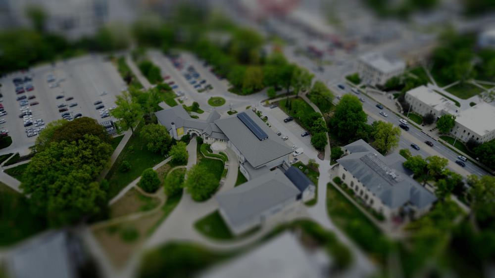 Real Estate, Land Use & Zoning -
