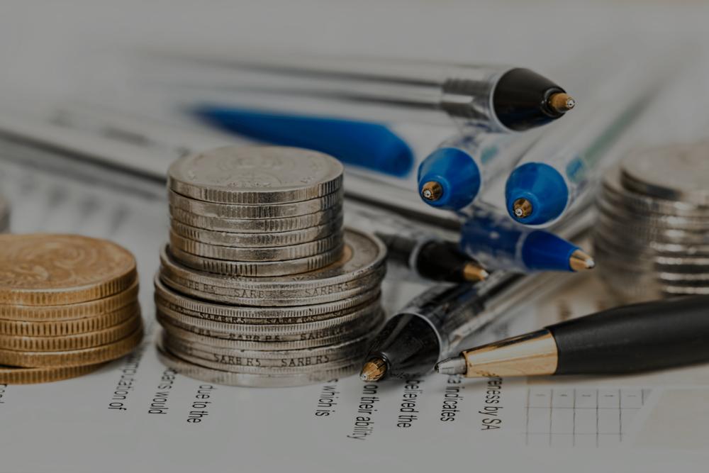 Commercial Lending -