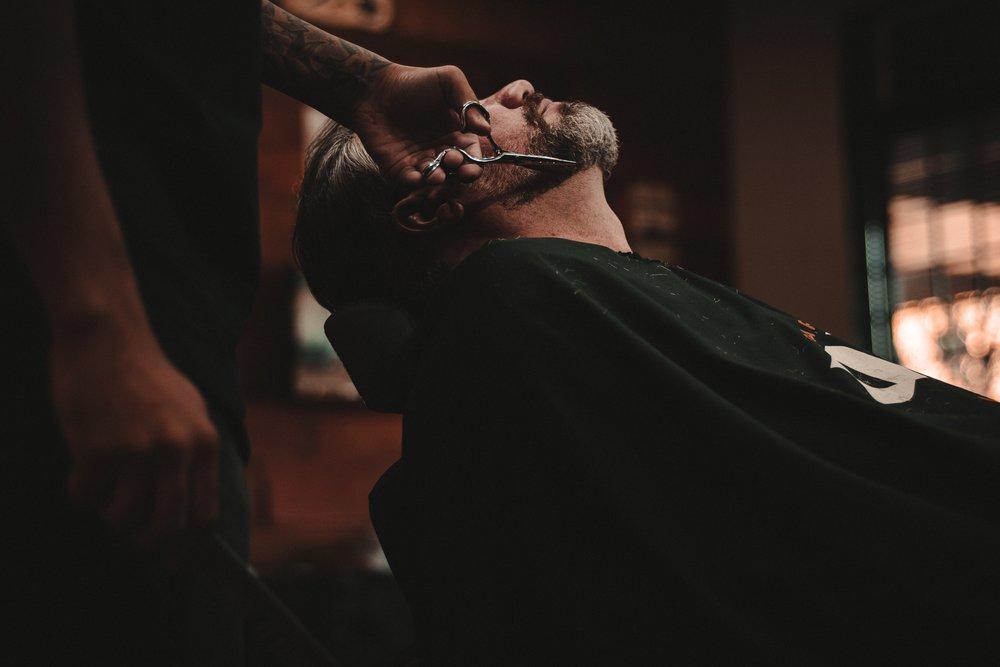 barberhouse.jpg