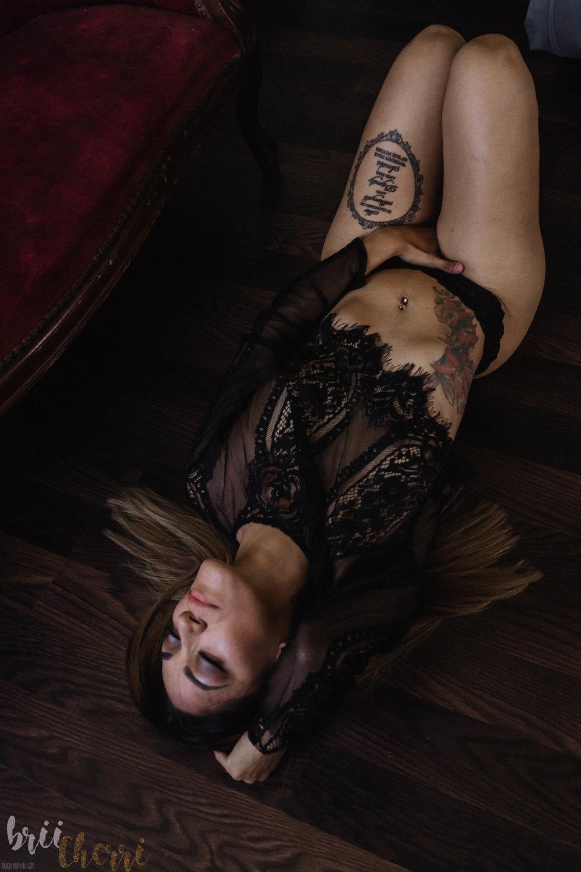 Eastern North Carolina Premiere boudoir studio , edenton elizabeth city, obx boudoir photographer