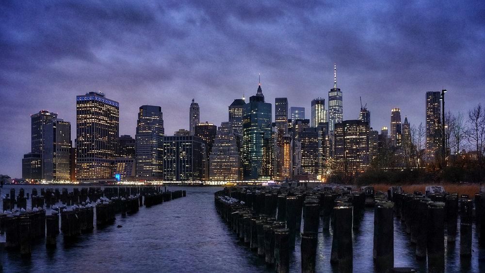 nyc_skyline.0.jpg