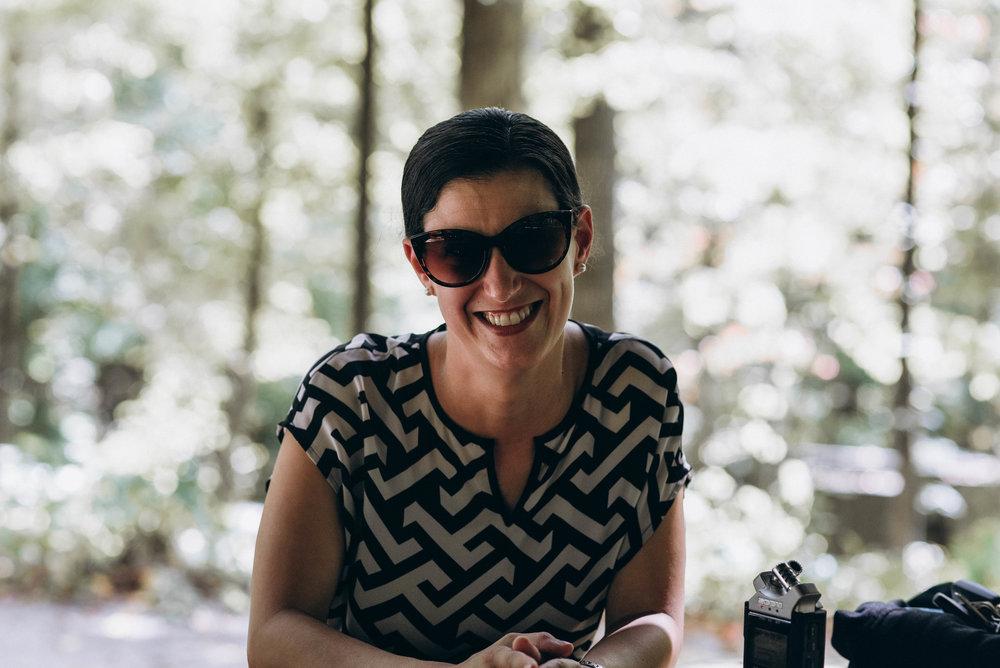 Marie3_Faces_of_Postpartum.jpg