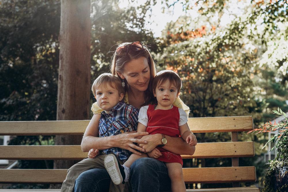 Laura4_Faces_of_Postpartum