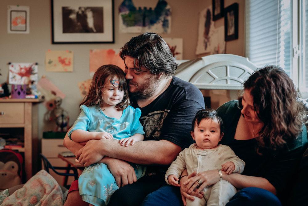 Mara_3_Faces_of_Postpartum.jpg