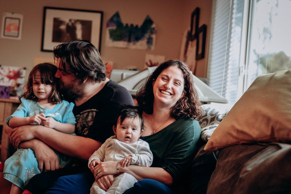 Mara_4_Faces_of_Postpartum