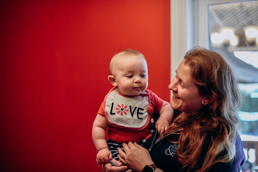 Marie-Eve_Faces_of_Postpartum