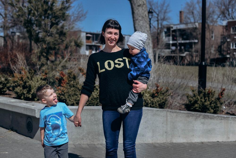 Melissa_Faces_of_Postpartum2