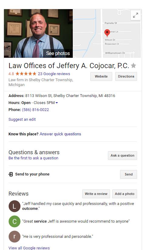 Cojocar Reviews.png