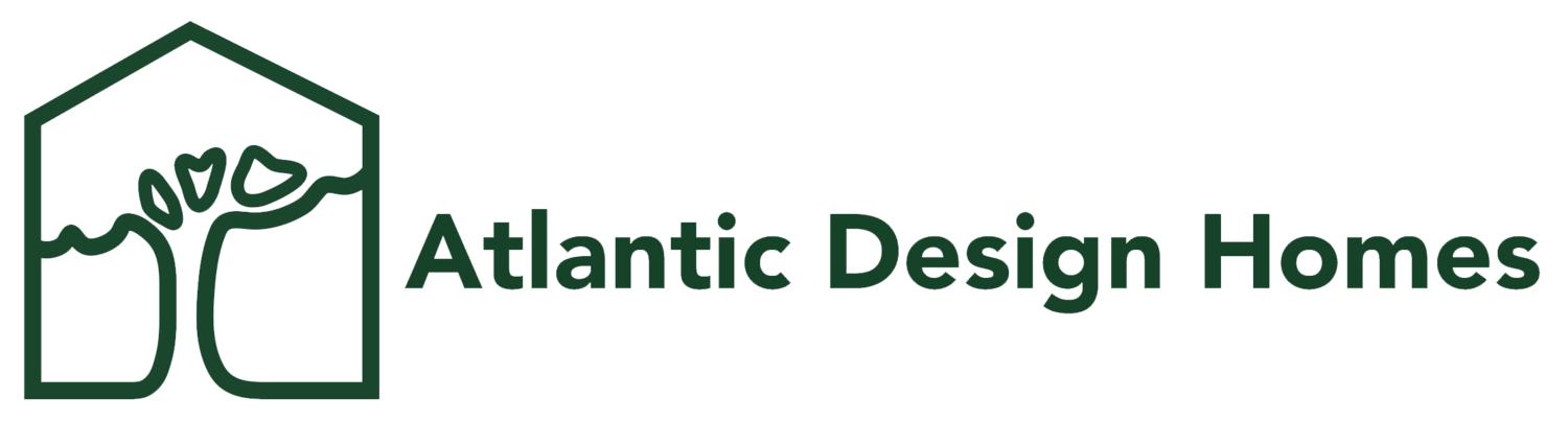 Atlantic Design Homes