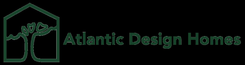 Atlantic Design Homes