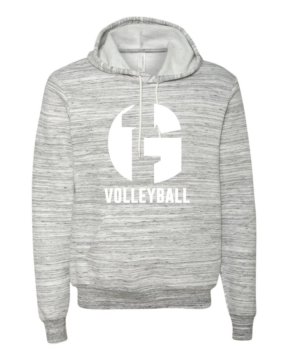g1 volleyball 2017 marble hood.jpg