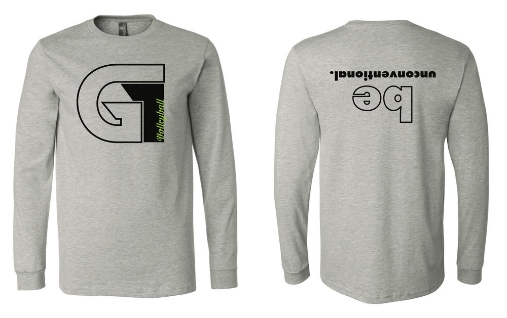 g1 volleyball 2017 athletic heather ls tee 1.jpg