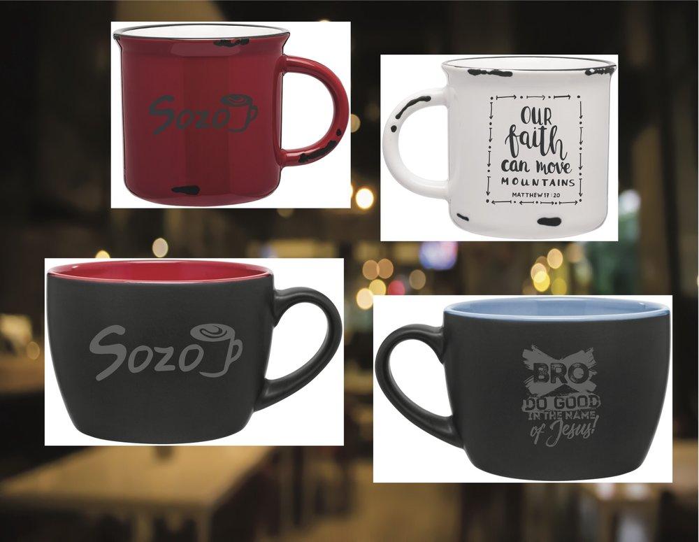 sozo coffee cup ideas.jpg
