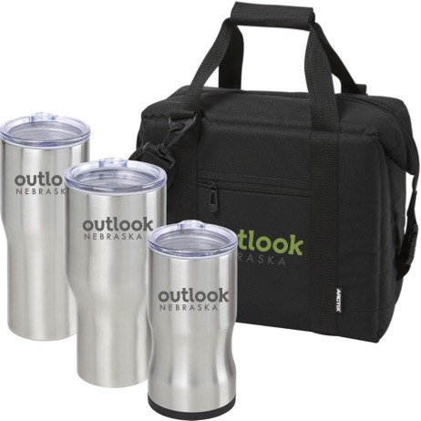 outlook cooler set starline.jpg
