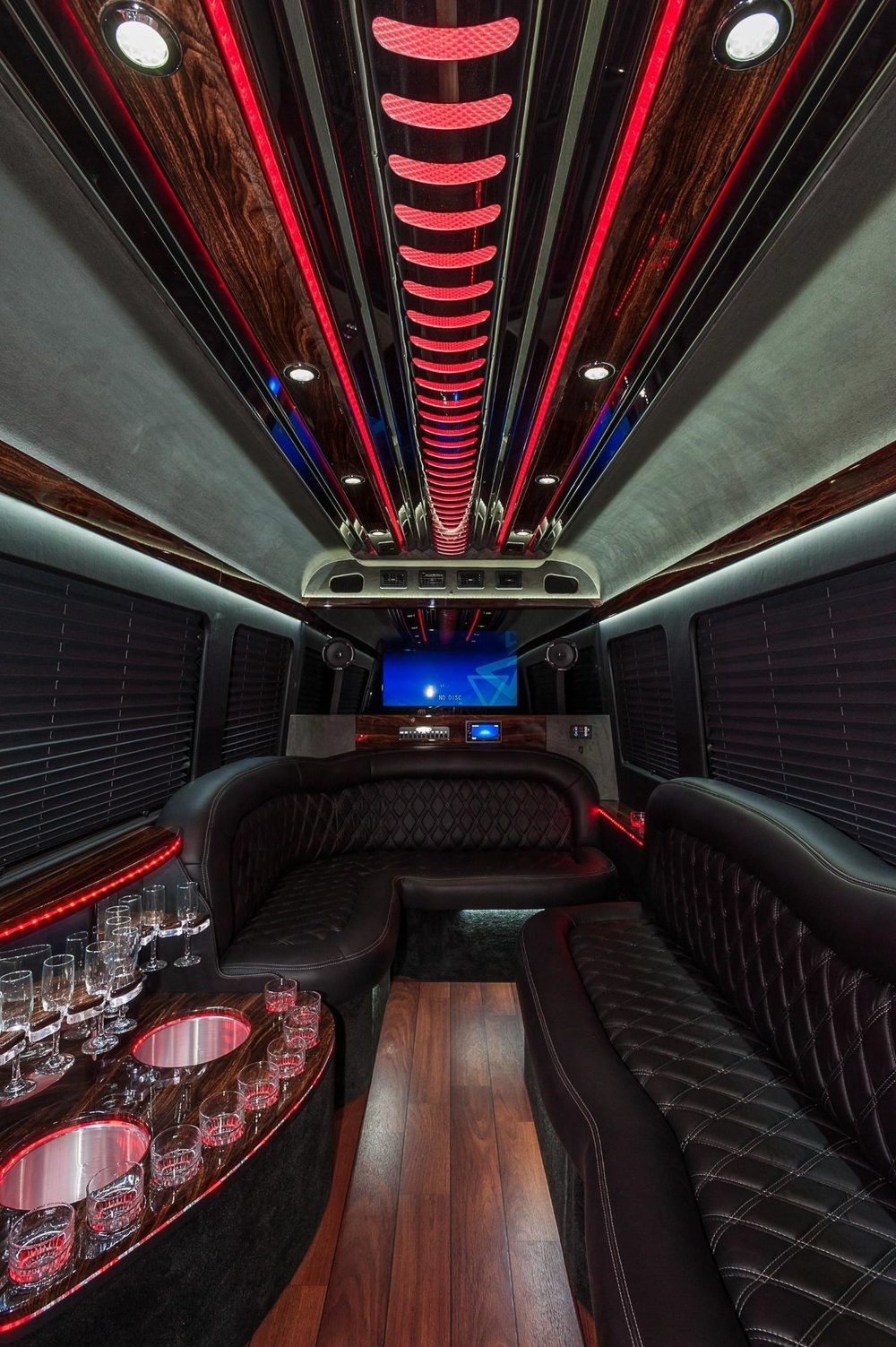 Mercedes Limo Sprinter Interior.jpg
