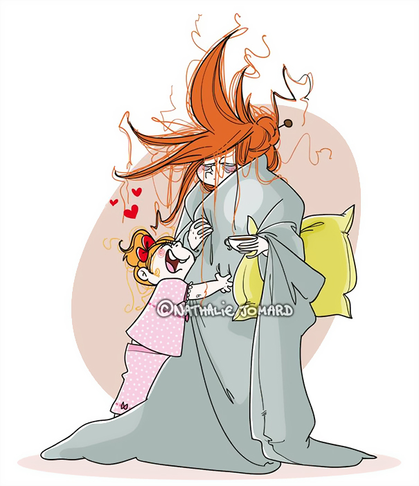 motherhood-illustrations-nathalie-jomard-france-22-59e85315d8cb8__605.jpg