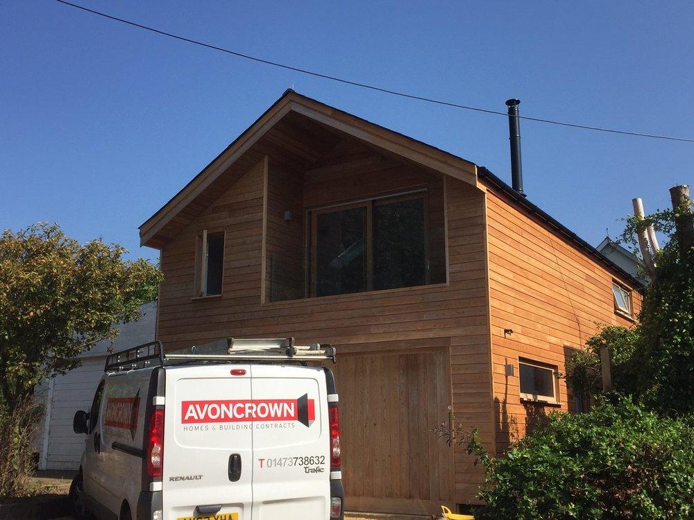 Aldeburgh Studio (2).jpg