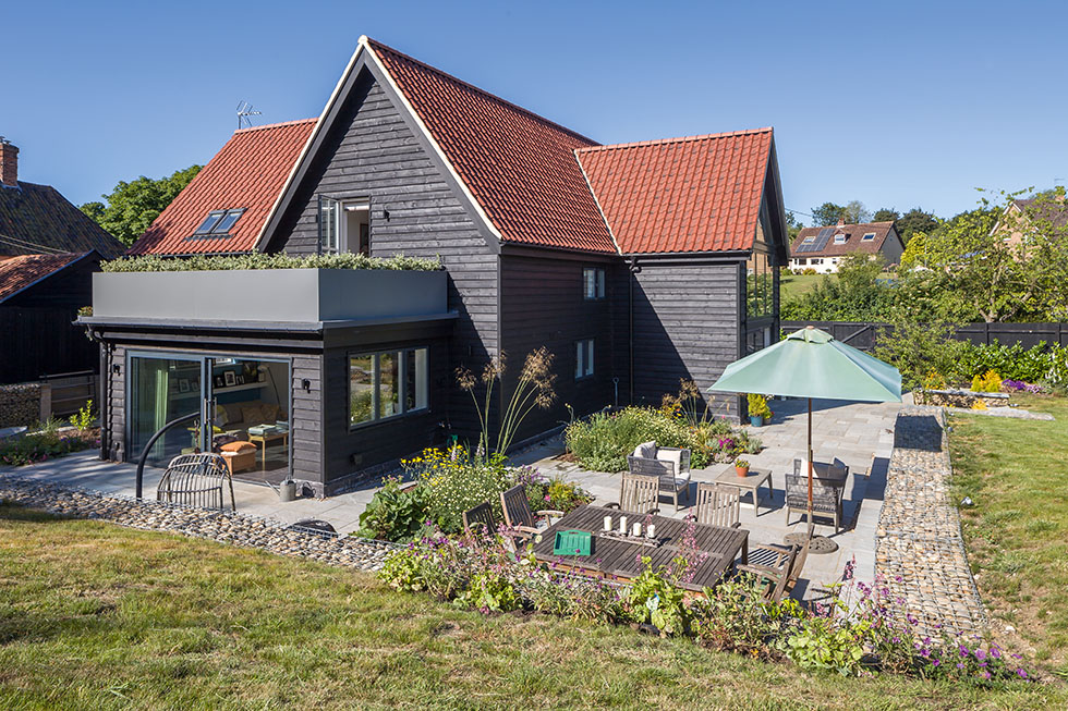 Barn conversion in Fressingfield (8).JPG