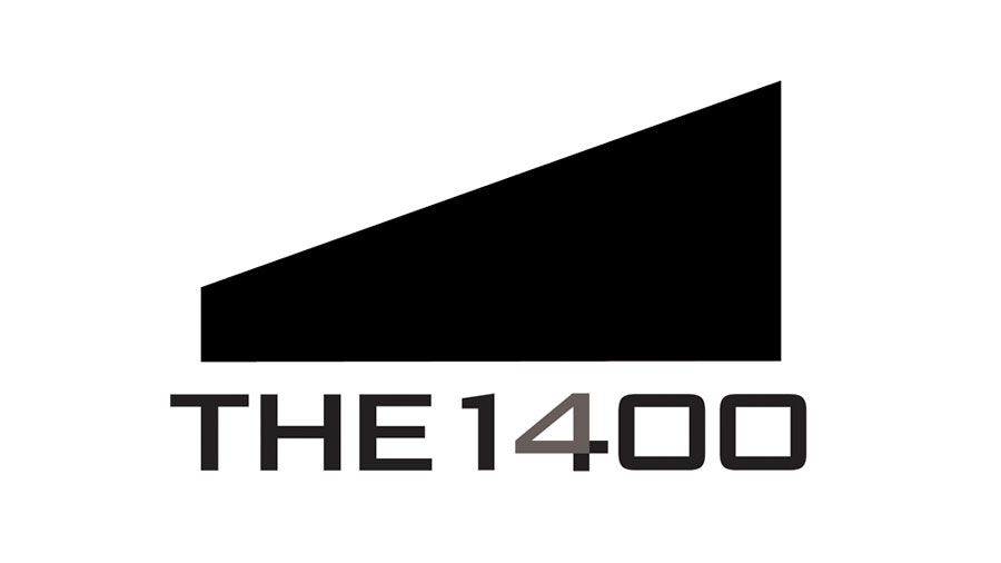 The 1400