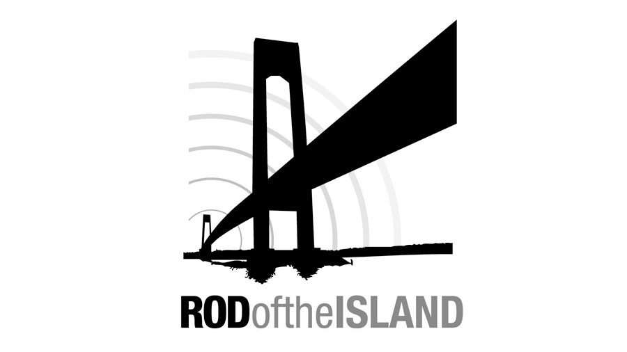 Rod of the Island