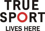 1985-001-3.True-Sport-Logo.jpg