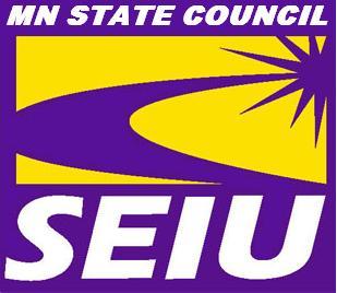 SEIU-mn-Logo.jpg