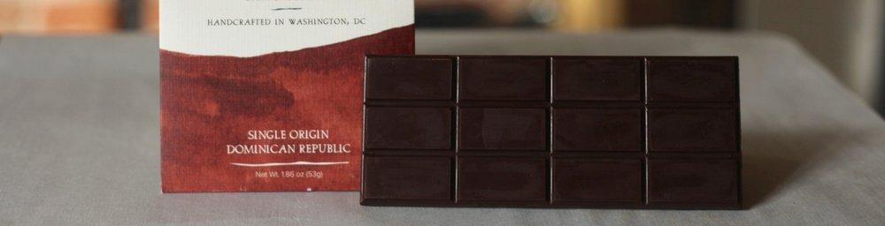 /chocolate.jpg