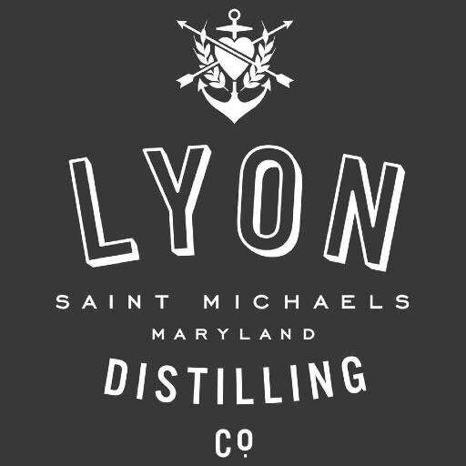 Lyon Distilling Co.